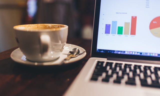 Free & Paid SEO auditing tools
