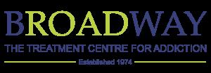 Broadway Lodge Logo